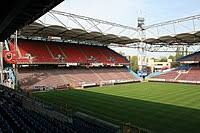 La final de la eurocopa 2020 se disputará el 11 de julio, a las 21:00 horas. Uefa Euro 2000 Wikipedia