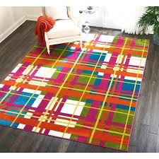 red plaid rug plaid area rugs pink rug large plaid area rugs red and green plaid red plaid rug