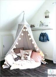 pretty room decor table winsome accessories ideas luxury bed decoration interior decorating bedroom simple cute diy