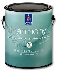 5 zero voc interior paints for a freshly renovated healthy home sherwin williams paint types remodel
