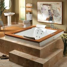 photo 2 of 4 charming maax whirlpool bathtub reviews 110 back to about jacuzzi american standard cadet whirlpool tub reviews