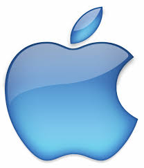 official apple logo png. apple logo png official