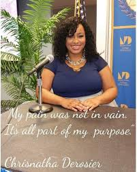 Lourdes M. Shapiro, MAC - Director of Business Development - CSI ...