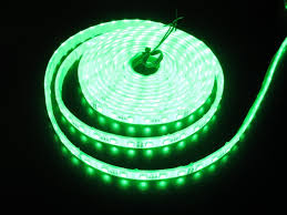 Color Changing Rope Lights Beauteous 32' RGB Color Changing 32wire Flat LED Rope Light ControlLuminous