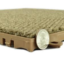 Wet Basement Flooring Options Wonderful Waterproof And Odor Proof