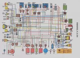 inspirational yamaha xj750 maxim wiring diagram 1982 xj550 question yamaha maxim xj750 wiring diagram amazing of yamaha xj750 maxim wiring diagram xs650 chopper diagrams