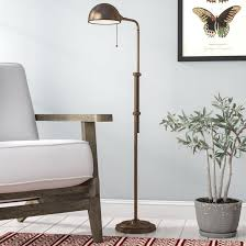 country cottage lighting ideas. Marvelous Lamps Design Farmhouse Table Lighting Country Cottage Pic Of Bedroom Styles And Inspiration Nsyd Inspiring Drop Gorgeous Style House Amazing Over Ideas U