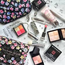 unveiling my jill stuart haul from cosme de code just for you beautifulbuns a beauty travel lifestyle