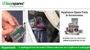 hotpoint washing machine faults. Interesting Hotpoint For Hotpoint Washing Machine Faults