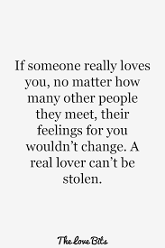 Good Quotes About Love Cool 48 True Love Quotes to Get You Believing in Love Again TheLoveBits