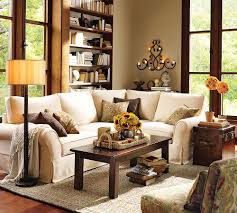 remarkable pottery barn style living. Remarkable Pottery Barn Style Living. Living Room Best Hgtv Rooms Design Ideas Blue Accent D
