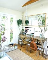 office space free online.  Space Awesome Office Space Interior Design Ideas Contemporary Trend Small  Home Free Online And Office Space Free Online I