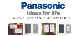 wiring devices in series solidfonts wiring devices data telecom equipment and