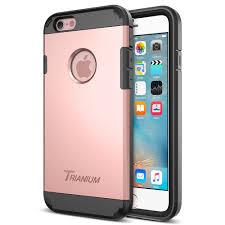 apple iphone 6s rose gold. iphone 6s \u0026 6- rose gold. 001 apple iphone gold