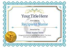 Soccer Certificate Templates For Word Soccer Certificate Template Word Templates Drabble Info