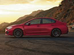 2018 subaru sedan.  2018 new 2018 subaru wrx premium intended subaru sedan
