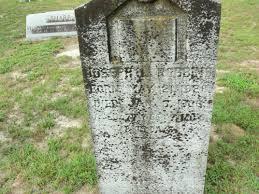 Joseph L. Robbins (1828-1905) - Find A Grave Memorial