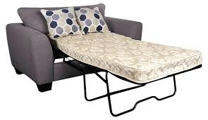 Chair pull out bed Double Twin Size Sofa Bed Chair Pull Out Couch Futon Sleeper Folding Mattress Aliekspresssite Twin Size Chair Bed Moldpres