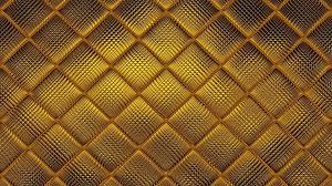 gold wallpaper 153802