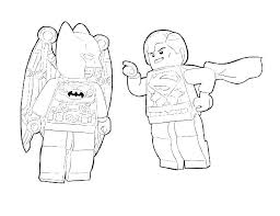 Lego Superhero Coloring Pages Full Size Of Superhero Coloring Pages