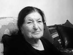 Vieille femme italienne | de Provence et d'ailleurs | Flickr