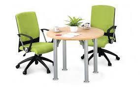 office furniture singapore conference table pole