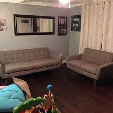 My Bud Furniture 159 s & 353 Reviews Furniture Stores
