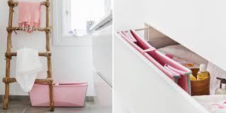 stokke flexi bath collages