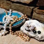 a j jewelers