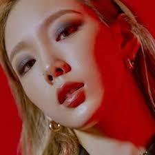 Facial Flex Progress Chart K Pop Star Taeyeon Rules The Charts With New Single Spark
