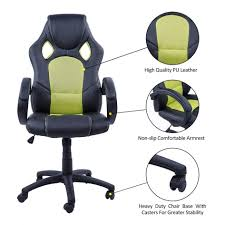 computer chairs for heavy people. Large Size Of Extra Wide Computer Chair Office Desk For Tall People Heavy Chairs