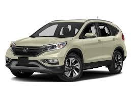 2016 honda crv white. Beautiful White 2016 Honda CRV AWD 5dr Touring In Greensburg PA  Smail Auto Group To Crv White