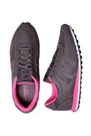 new balance shoes for girls. new balance shoes for girls
