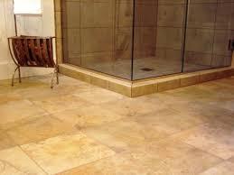 ceramic tile for bathroom floors:  ceramic tile for bathroom floor amazing flooring ideas for bathrooms on bathroom