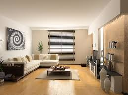 Small Picture Best Interior Home Design Ideas Contemporary Room Design Ideas