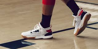 adidas basketball shoes damian lillard. d lillard 2_1937_h copy 2 adidas basketball shoes damian