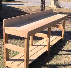 garden shed workbenches wonderful best work benches ideas on table pertaining to outdoor bench ordinary garden shed workbenches