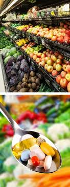 vitamin psl fl links visit our follow us on facebook nutrition smart calendar