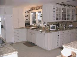 European Style Kitchen Cabinets The Placement Of Frameless Kitchen Cabinets