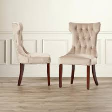 faux leather parsons dining chairs red leather parsons dining room chairs deluxe beige leather parson dining chairs with knotted back and wooden legs for