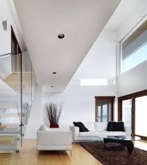 Living Rooms Decor Ideas Minimalist Cool Inspiration Ideas