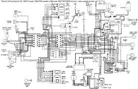 1999 fxst wiring diagram wiring wiring diagrams instructions 3-Way Switch Wiring Diagram yabb 198083fxr 1999 fxst wiring diagram at w justdesktopwallpapers com