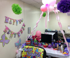office birthday decorations. birthdaydecorations large size of garage office holiday party favor ideas bday birthday decorations s