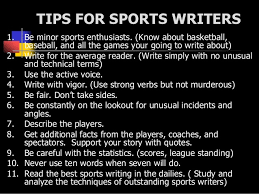 tips for crafting your best sports essay in english doping in sports essay essaysforstudent com