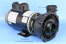pf 40 2n22c, pf402n22c, 12 amps, 3\