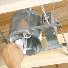 Install Recessed Lighting Remodel Recessed Lighting New Construction Housings Vs Remodel Housings