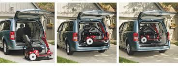 wheelchair lift for van. Kentucky, Indiana, Tennessee \u0026 Louisiana\u0027s Top Choice For Bruno Joey Handicap Lift Wheelchair Van .