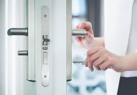 Image result for locksmith new
