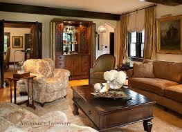Ambiance Interior Design Collection Best Design