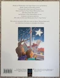 Lauras Geheimnis Und Lauras Weihnachtsstern In 58640